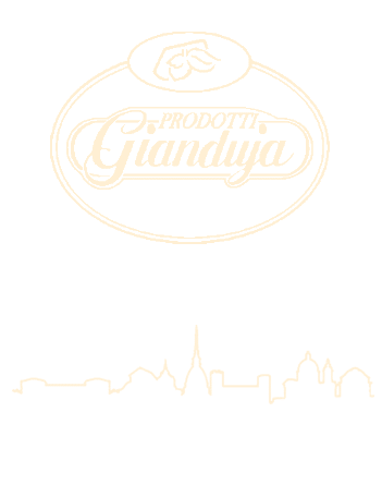 Creme Spalmabili Logo